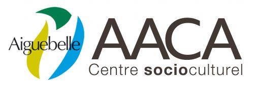 AACA centre socioculturel