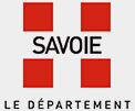 Logo département Savoie