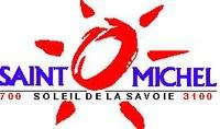Ville de Saint Michel de Maurienne