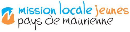 Mission local jeunes