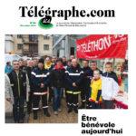 Télégraphe.com n°24