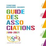GUIDE_ASSO_2019_web_def
